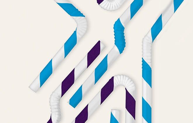 shape, background pattern, arrow